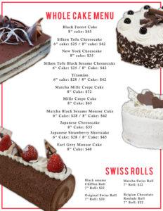 cake-menu-v2