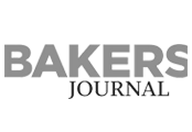 bakers-journal-2