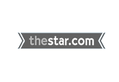 thestar-1