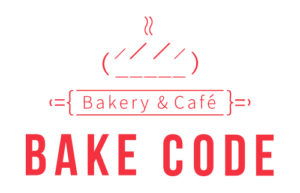 Bake Code Canada Contest